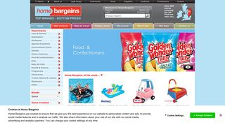 homebargains.co.uk-logo