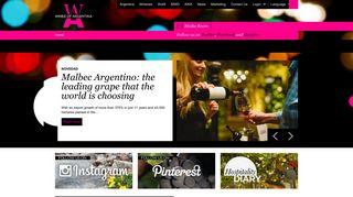 /business/winesofargentina.org