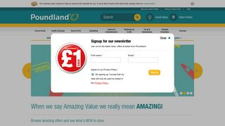 /business/poundland.co.uk