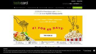 tastecard.co.uk-logo