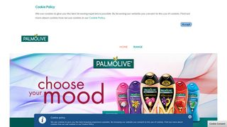palmolive.co.uk-logo