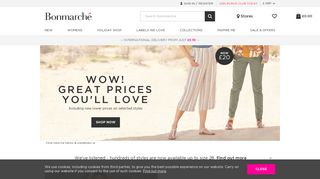 /business/bonmarche.co.uk
