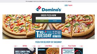 /business/dominos.co.uk