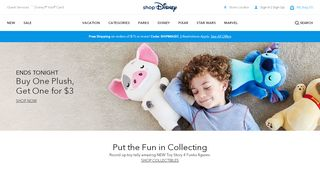 /business/shopdisney.com