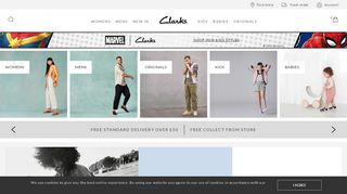 /business/clarks.co.uk