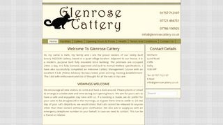 glenrosecattery.co.uk-logo