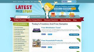 latestfreestuff.co.uk-logo