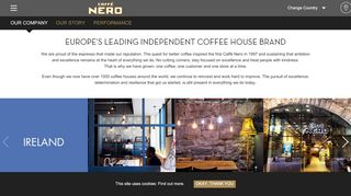 /business/caffenero.com