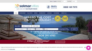 /business/solmarvillas.com