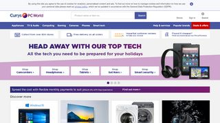 /business/currys.co.uk