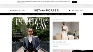 /business/net-a-porter.com