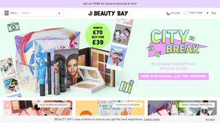 /business/beautybay.com