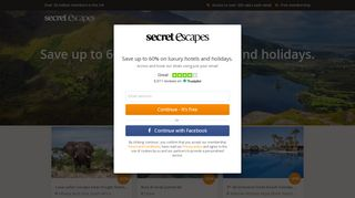 /business/secretescapes.com