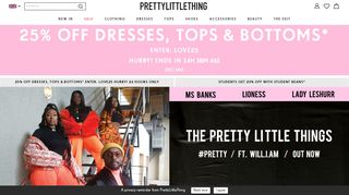 /business/prettylittlething.com