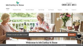 /business/mccarthyandstone.co.uk