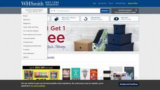 /business/whsmith.co.uk