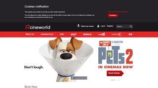 /business/cineworld.co.uk