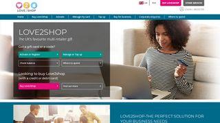 love2shop.co.uk-logo