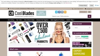 /business/coolblades.co.uk