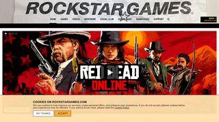 /business/rockstargames.com
