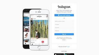 /business/instagram.com