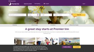 /business/premierinn.com