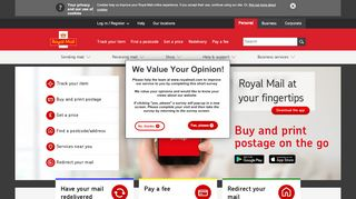 /business/royalmail.com