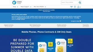/business/tescomobile.com