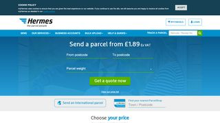 /business/myhermes.co.uk