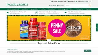 /business/hollandandbarrett.com