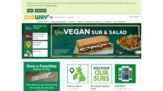 subway.co.uk-logo