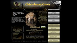 /business/chislehurstcaves.co.uk