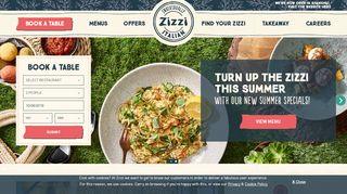 /business/zizzi.co.uk