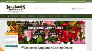 langlandsgardencentre.co.uk-logo