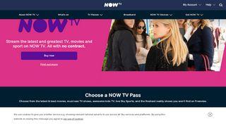 /business/nowtv.com