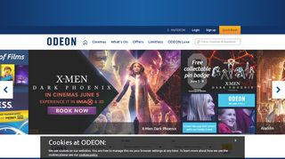 /business/odeon.co.uk