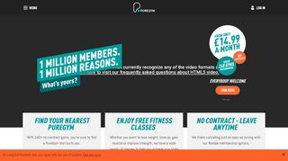 /business/puregym.com