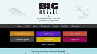 bigmussel.co.uk-logo