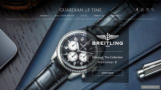 /business/guardianoftime.co.uk