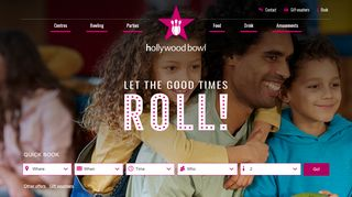hollywoodbowl.co.uk-logo
