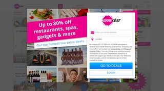/business/wowcher.co.uk