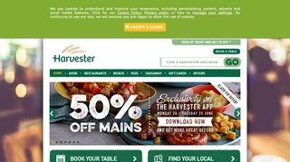 /business/harvester.co.uk