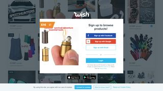 /business/wish.com