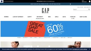 gap.co.uk-logo