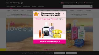 /business/superdrug.com