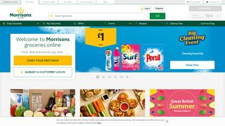 /business/morrisons.co.uk