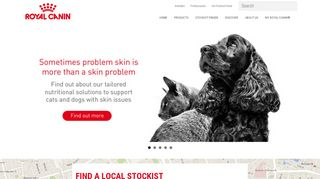 /business/royalcanin.co.uk