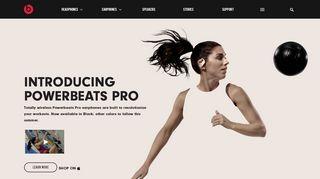 /business/beatsbydre.com