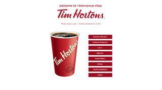 /business/timhortons.com