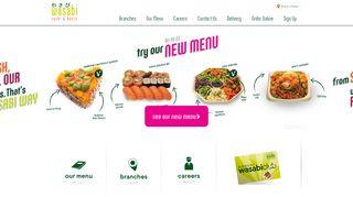 /business/wasabi.uk.com